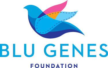 Blu Genes Foundation